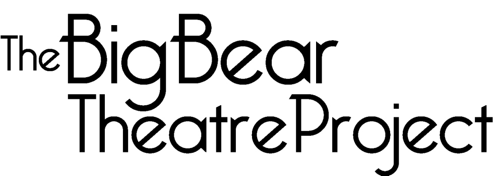 Big Bear Theatre Project